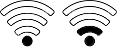 sila-signalu